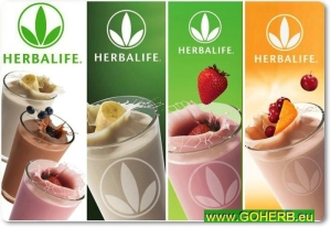 4 shakes_HER