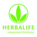Herbalife Independent Distributor Neon
