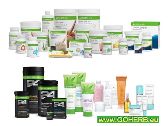 LOSE WEIGHT NOW, ASK ME HOW!
