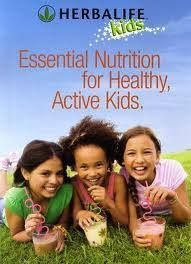 LETS' FIGHT CHILDREN OBESITY and MALNUTRITION....