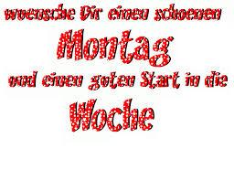 Montag1